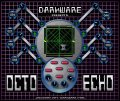 DarkWare OctoEcho v1.0