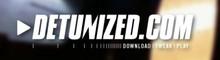 DETUNIZED.COM