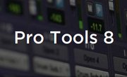 Digidesign Pro Tools 8