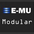 Digital Sound Factory E-MU Modular SoundFont