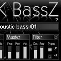 DSK BassZ