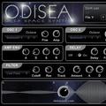 DSK Odisea