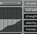Dynamitec Ultra|Vib