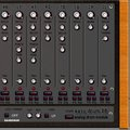 easy#toolz easy-drum X8 SE Free