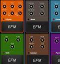 EFM Stompers 2.0