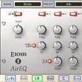 Eiosis AirEQ 5.1 Native