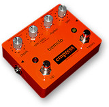 Empress Effects Empress Tremolo plug-in