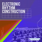 Equinox Sounds Electronic Rhythm Construction
