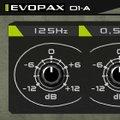 Evopax D1-A