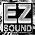 EZ-SOUND