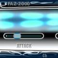 EZ-SOUND FAZ-2000