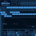 farbrausch BR404