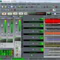FASoft n-Track Studio v6.0