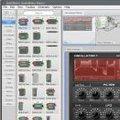 FL Studio SynthMaker