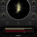 Flux Stereo Tool