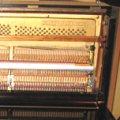 Wusik Fritz Dobbert Piano Set