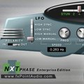 fxPointAudio NXTPhase Enterprise Edition
