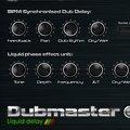 G-Sonique Dubmaster