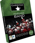 Garritan Marching Band