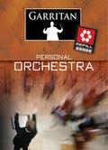 Garritan Personal Orchestra (Refill)