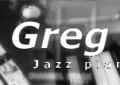 Gregjazz