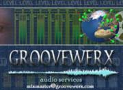 Groovewerx
