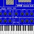 Hermann Seib Wave 2.2 V6
