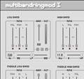 HILOFI Multiband Ringmod I