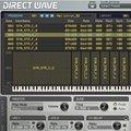 Image-Line DirectWave v1.4.1