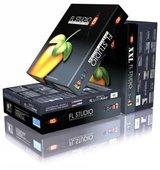 Image-Line FL Studio 8
