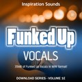 Inspiration Sounds Funked Up Vocals