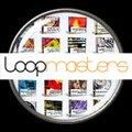 Loopmasters