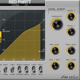 Jeroen Breebaart Red Phatt Pro v1.0.1
