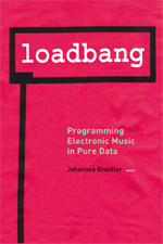 Johannes Kreidler Loadbang