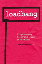 Johannes Kreidler Loadbang