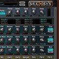 KeyToSound Nexsyn