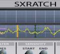 Klanglabs Sxratch v2.0
