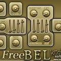 Krakli Bel Free