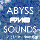 Kreativ Sounds ABYSS FM8 Sounds