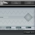 KResearch KR-Imager STR