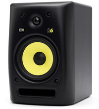 KRK Systems R6