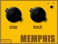 Kubton Memphis