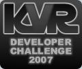 KVR Developer Challenge 2007
