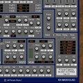 KX77FREE Kx-Modulad