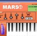 L-Day Mars(1)