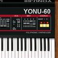 L-Day YONU60