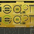 LinPlug CronoX 3.5