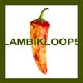 LinPlug Lambik Loops