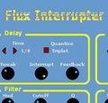 Liquidclear Flux Interruptor VST