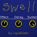 Liquidclear Swell